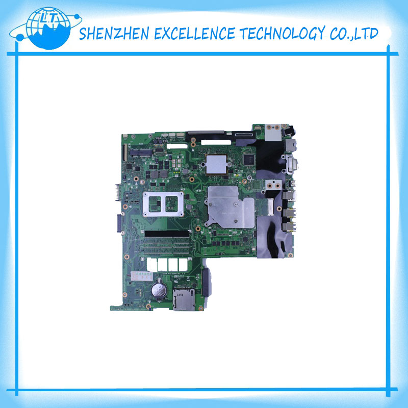 G55VW motherboard for asus REV 2.3 4 RAM SLOT 100% working free shipping<br><br>Aliexpress