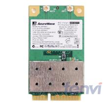 Atheros AR5B91 AR9281 Mini PCI-e Wireless-N wifi Network Adapter 802.11b/g/n 2.4 GHz Draft 300 Mbps wlan wi-fi card