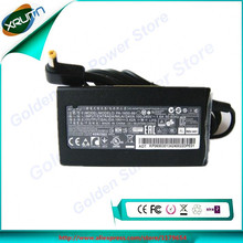 19V 3.42A 65W 5.5*1.7 PA-1650-86 Original AC Adapter for ACER Aspire S3-951-6432 V5-431 V5-431G  PA-1650-69 Power Supply