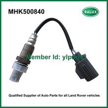 MHK500840 High Quality Exhaust gas Oxygen Sensor fit for Discovery 3, Range Rover Sport Exhaust system parts supplier in China