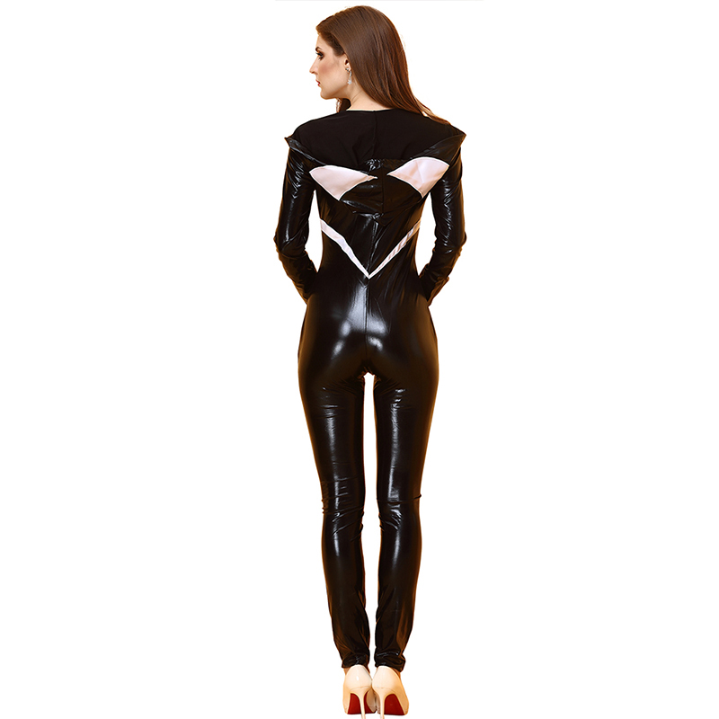 aux-Leather-Tight-fitting-Bodysuits-Mysterious-Fortuneteller-Clothing-Demon-Cosplay-Sexy-Witch-Halloween-Role-Play-Costume