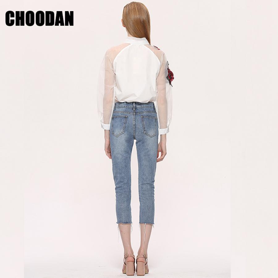 1389 embroidery blouse shirt women (4)
