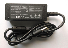 19V 1.58A 30W AC Adapter Charger for Acer Aspire One KAV10 KAV60 ZG5 ZA3 ZG8 ZH6(China)