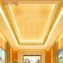 New Qualified 3D Wall Stickers 10pcs DIY Modern Acrylic Plastic Mirror Sticker Ar-hall Bedroom Levert Dropship dig645