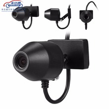 120 Degree USB Port In-car Camera Car DVR Recorder  Front View Camera for Android System GPS Navigation Car Vedio Record