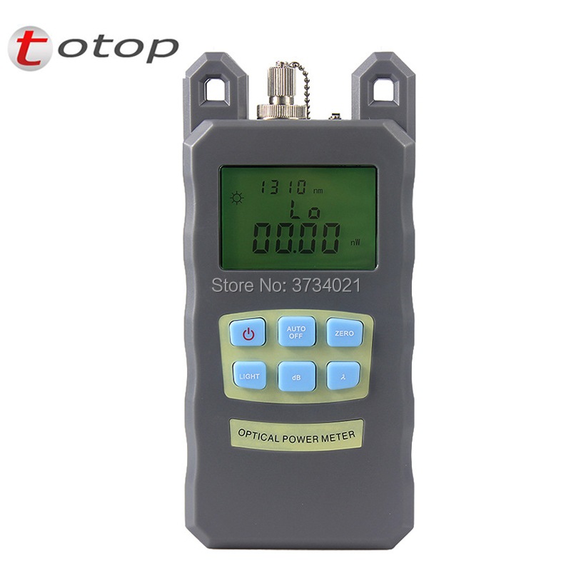 optical power meter (5)