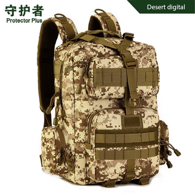 40L Casual Laptop Backpack 2016 Waterproof Nylon Mens Casual Wearproof Backpack Students School Bag  14 Laptop girl travel bag<br>