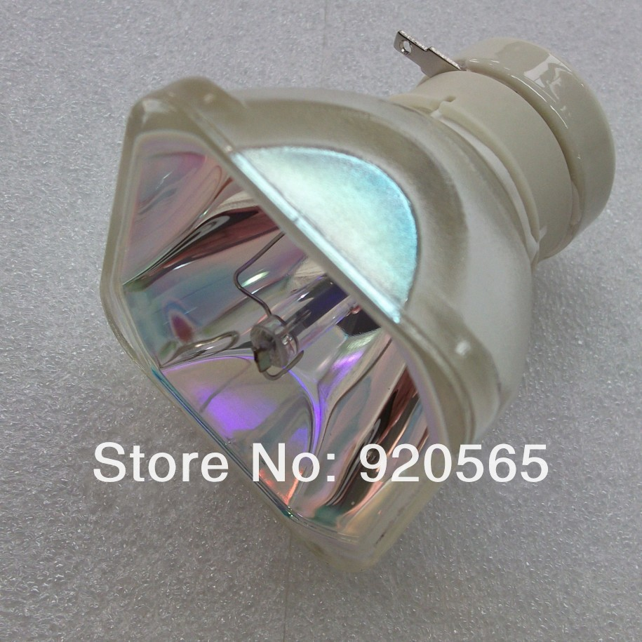 Replacement Projector Bare bulb  POA-LMP141 / 610-349-0847 for Eiki  LC-WS250<br><br>Aliexpress
