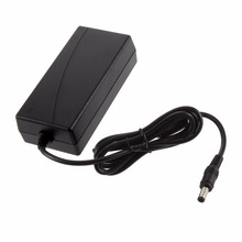 12V 5A 60W AC Adaptor Power Supply Balancer Charger for MYSTEKY iMAX B6 B5 LCD Monitors 1005 Imax B6 Balance Charger Black