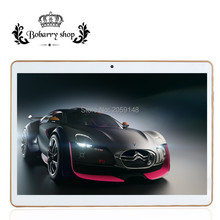 BOBARRY 9.6 inch Tablet Computer K10SE Octa Core Android Tablet Pcs 3G 4G LTE mobile phone android Rom 32GB tablet pc 5MP IPS(China)