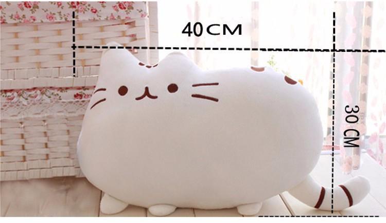40-30cm-Plush-Toys-Stuffed-Animal-Doll-Talking-Animal-toy-Pusheen-Cat-For-Girl-Kid-Kawaii (2)