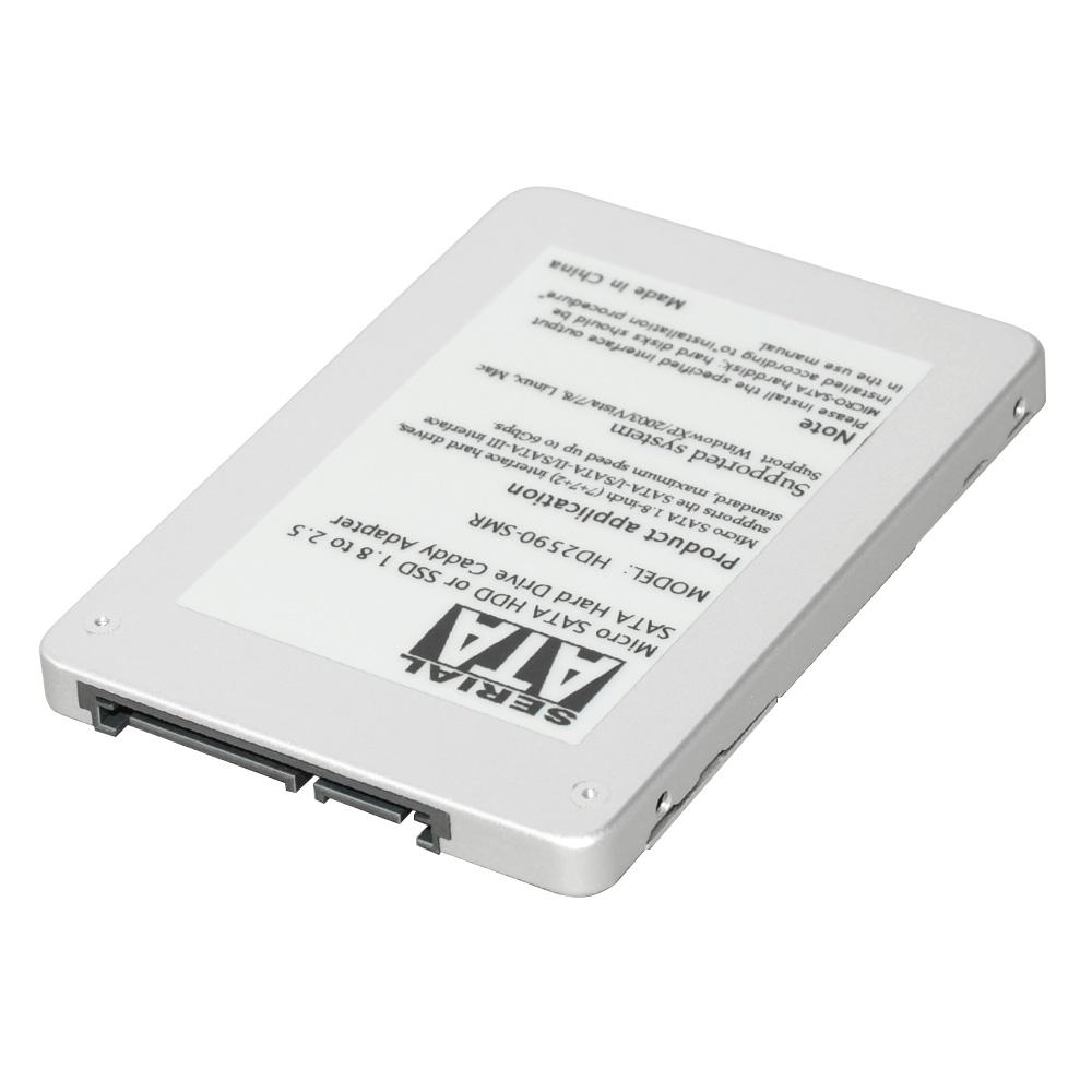 HD2590-SMR (4)