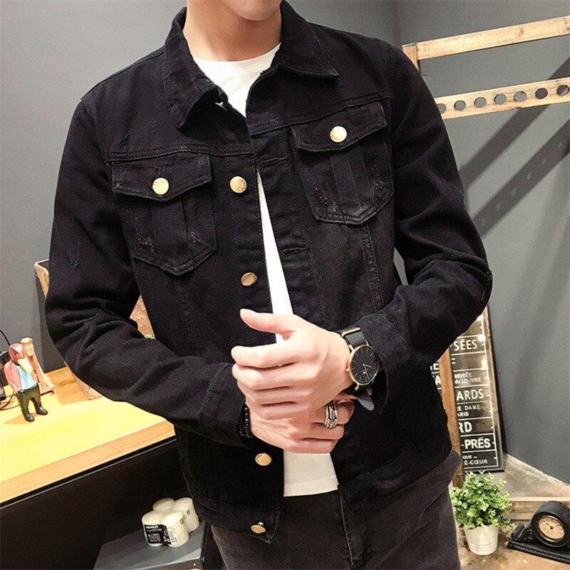 jean jacket (11)