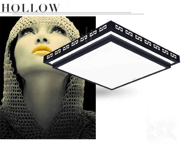 Ceiling lamp (3)