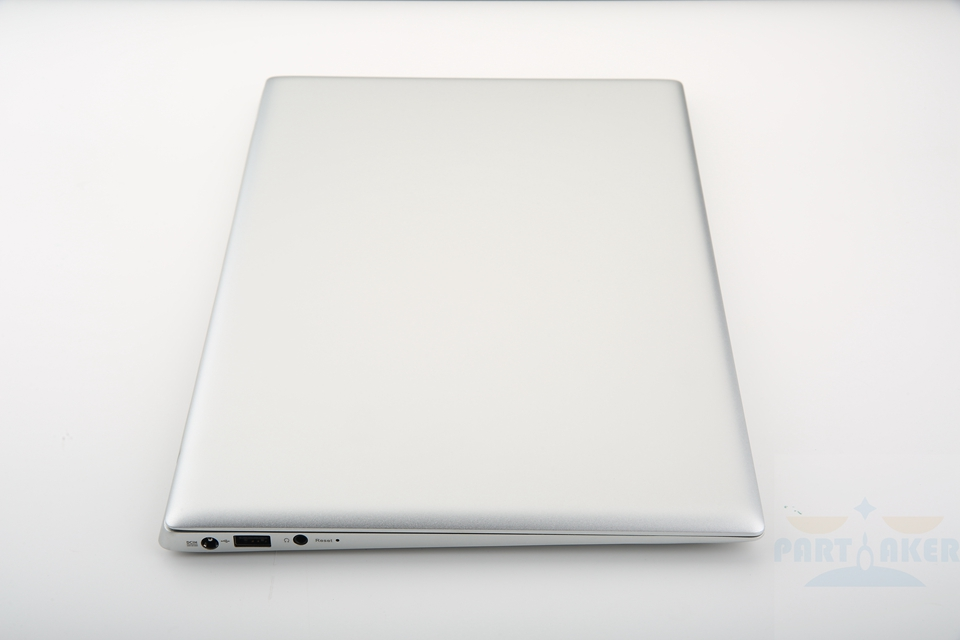 Laptop L2 (2)