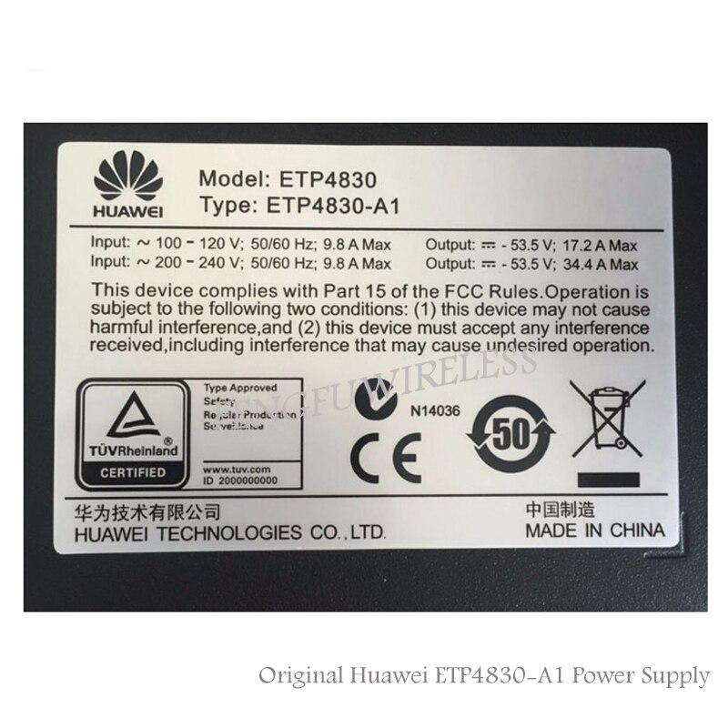 ETP4830-A1 -7