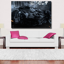 QKART Canvas Prints Exposed rock surface Landscape Wall Pictures for Living room Home Decor no Framed(China)