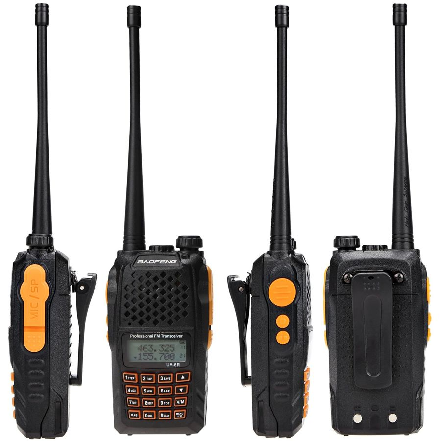 Baofeng-UV-6R-Ham-Transceiver-VHF-UHF-136-174-400-520MHz-Dual-Dand-Two-Way-Radio (1)