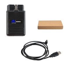 Newest WITECH MicroPod 2 optional For Chrysler Support Multi-Languages for Chrysler latest diagnostic tool