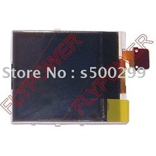 For Nokia 3220 6020 6235 N90 N9300 lcd by free shipping; HQ