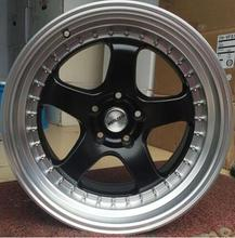 Work 17x8.5 17x9.5 18x9.5 18x10.5  19x9.5 19x10.5 5x112 5x114.3 5x120 Car Alloy Wheel Rims