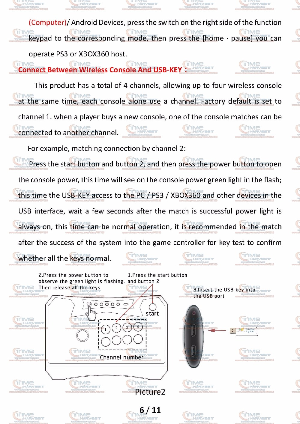 20170525-pandora's box wireless joystick user manual__06