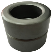 samples support TOROIDAL power inductor or transformer ferrite T49X32X19mm ,2pcs/lot(China)