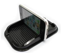 New Arrival Car Non Slip Sticky Auto Anti-Slip Dashboard Pad Mat Holder For Phone Apl7 Oct12