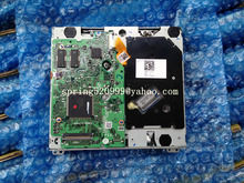 Новый Fujitsu dv-04-040 DV-04 dv-04-081 hpd-65a механизм для Mercedes MMI 3G m-ask2 E60 E90 E92 Chrysler порш Джи-P навигации(China)
