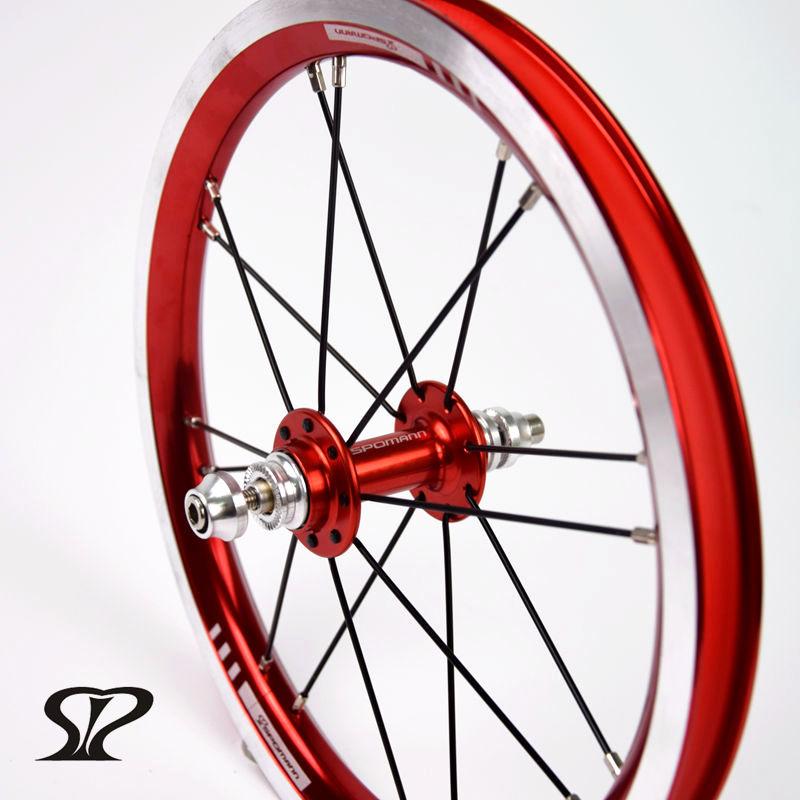 wheel-477-13
