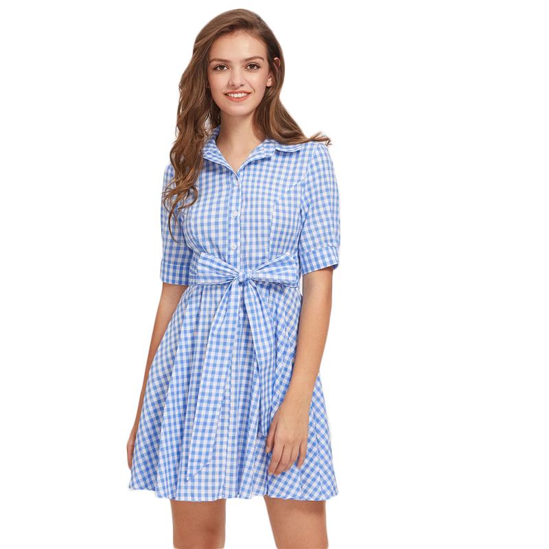 dress170525414(2)