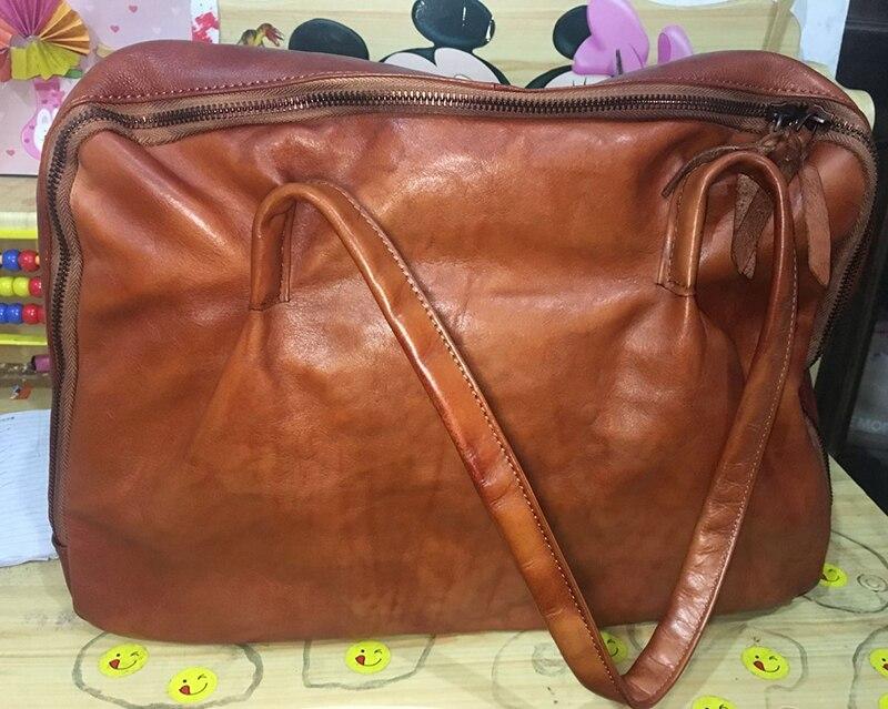 handbag-868 (2)