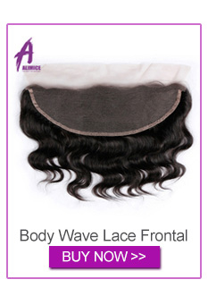 Indian Straight Hair Bundles Human Hair Weave Bundles Non-Remy Hair Extensions Alimice Hair Weaving Double Weft Natural Color (7)
