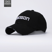 2017 Rushed Promotion Brand Hujinin Snapback Baseball Caps For Couple Hip Hop Hats Simple 2 Colors Double Layer Bone Cotton Cap(China)
