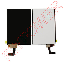 For iphone 3g LCD Screen Display By Free Shipping; 100% Warranty(China)