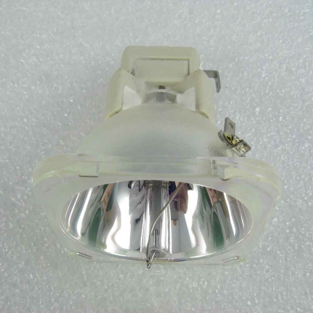 RLC-046 / RLC046  Replacement Projector bare Lamp  for  VIEWSONIC PJD6210 / PJD6210-WH / PJD6210-3D<br>