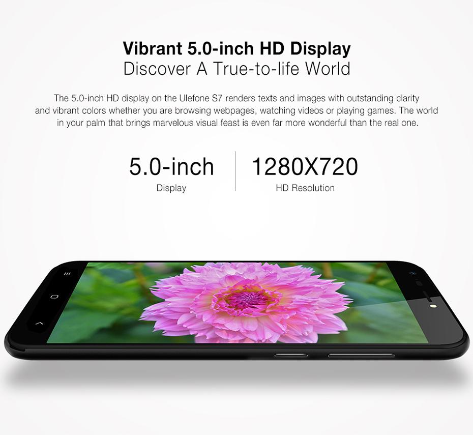 3g Smartphone 5 Inch (8)