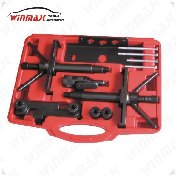 WINMAX Camshaft Crankshaft Engine Alignment Timing Locking Fixture Tool Set Kit for Volvo WT04A2057<br><br>Aliexpress