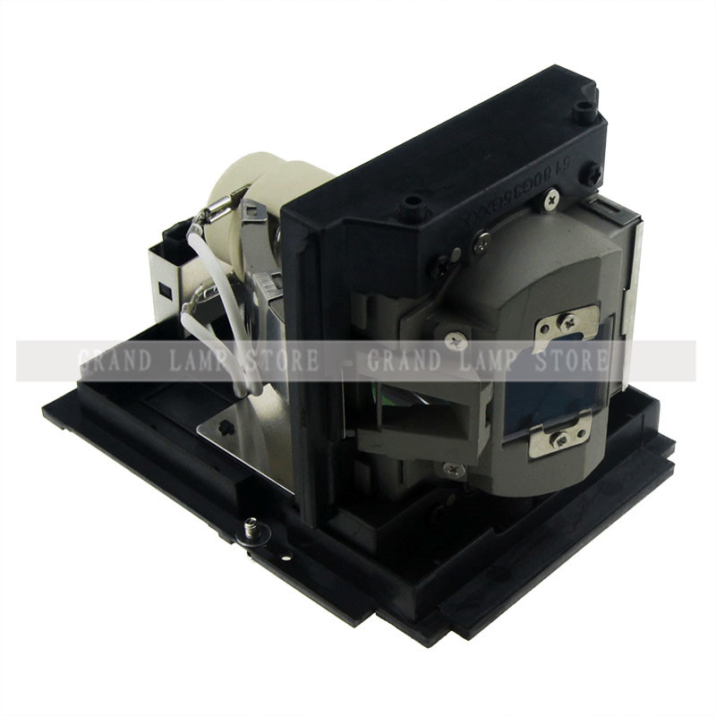 SP-LAMP-056 / SP-LAMP-068 Replacement bare lamps with housing for INFOCUS IN5532/N5533/IN5534/IN5535<br><br>Aliexpress