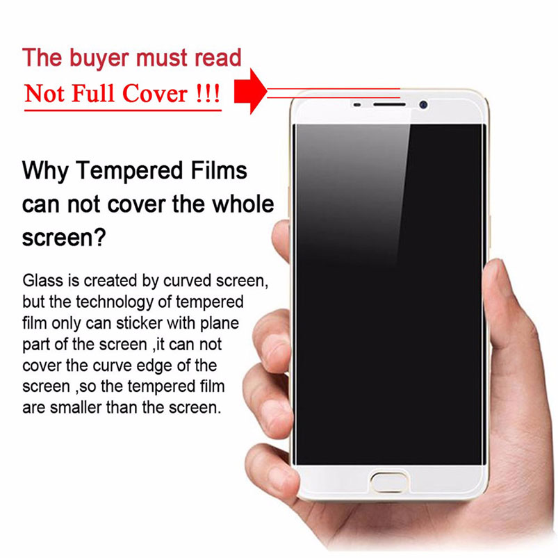 Tempered-Glass3-(2)