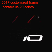 2017 road bike carbon frame T1100 carbon road frame full carbon bicycle frame set 3K matte glossy BB30 BSA cadre velo carbone