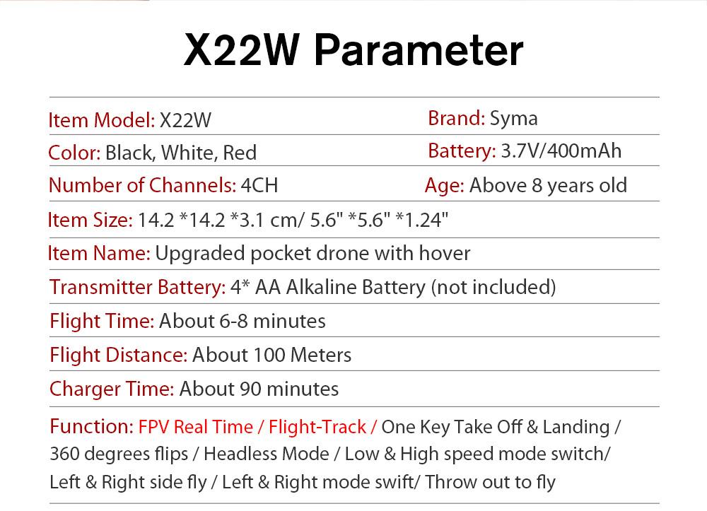 X22W_04