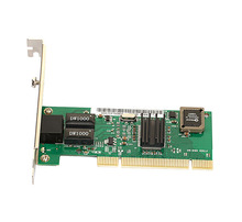 PCI Lan Card 1000Mbps gigabit RJ45 wired Network Interface Card