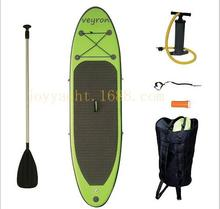 WHIFT S3 Stroke plate Surf board stand up paddling board Up Paddle Board Sup Surfboard Paddleboard Water entertainment