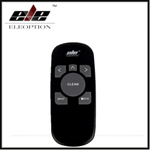 Eleoption Remote control Replacement for irobot roomba 500 600 700 800 527 550 560 570 595 620 630 650 760 770 780 880 980(China)