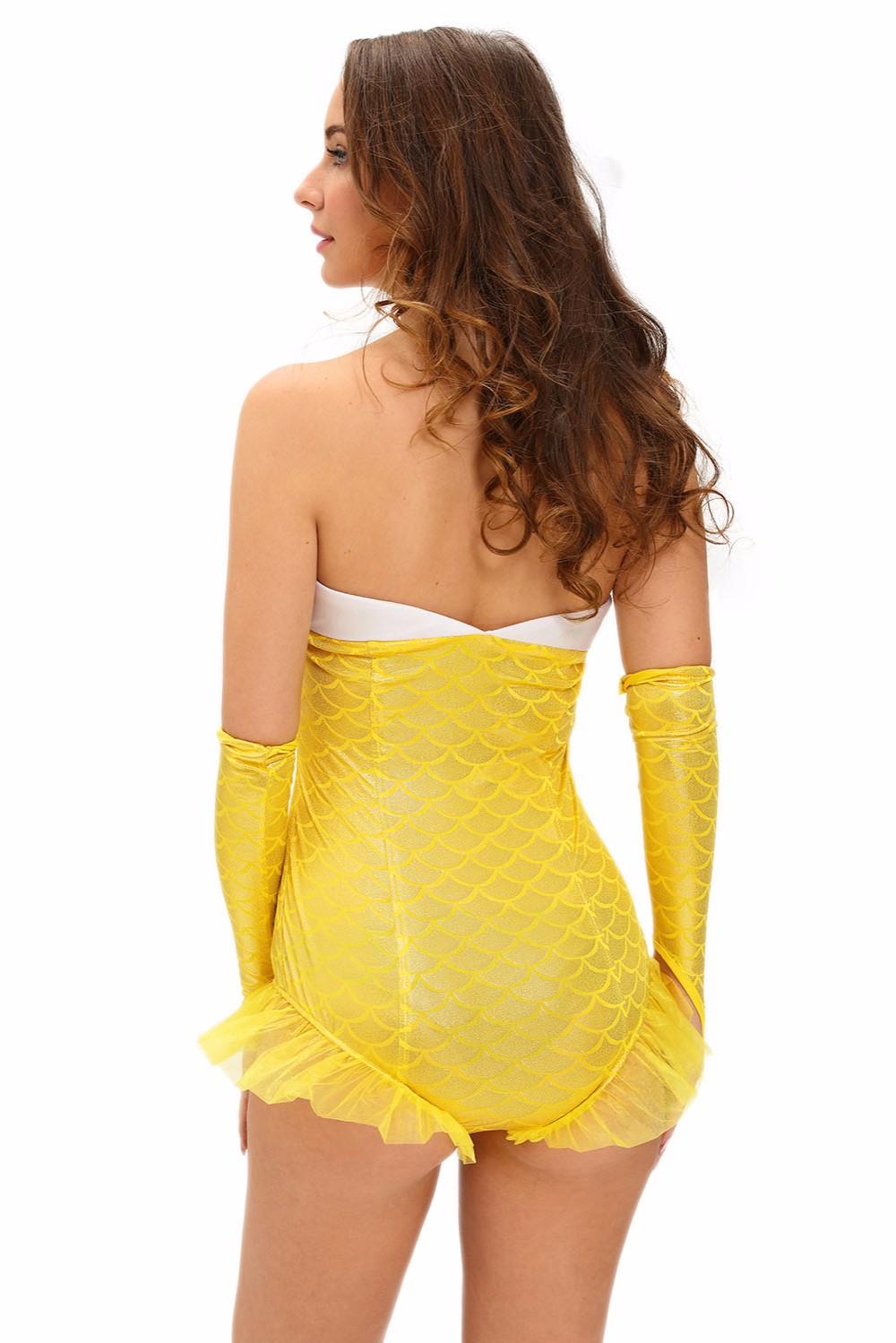 Sexy-Glittering-Mermaid-Romper-Costume-LC89001-7-5