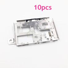 10pcs Original Used LCD Screen Display Holder Frame Replacement For Sony PSP1000 PSP 1000 Game Console Repair
