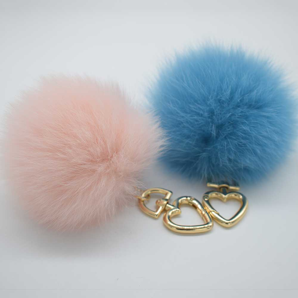 fox fur pompoms ali 1 (3)