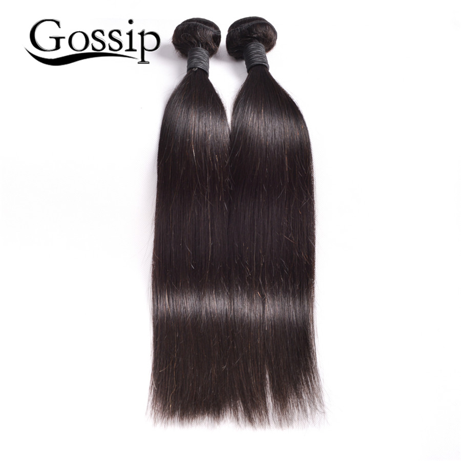 alt360 Lace Frontal Band With Bundles Brazilian Straight Virgin Hair 360 Lace Frontal Weave Human Hair 360 Lace Frontal With Bundle