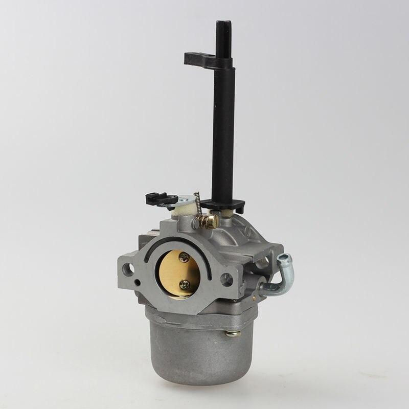 Carburetor For Briggs &amp; Stratton 591378, 699966, 699958, 796321, 696132, 696133, 796322 Carb Snowblower Generator<br><br>Aliexpress